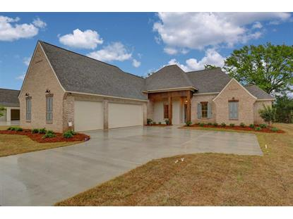 126 COVENTRY LN Canton, MS MLS# 315875