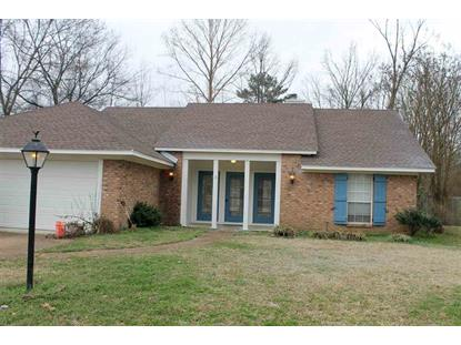 416 PATIO PL Clinton, MS MLS# 315897