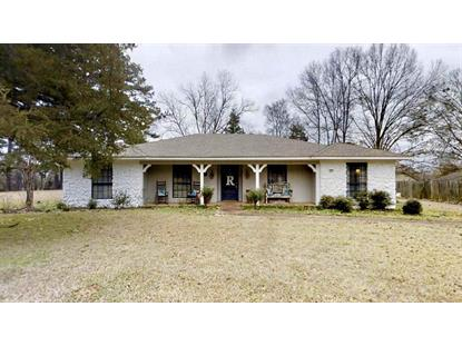 113 FAIRVIEW CIR Pearl, MS MLS# 315904