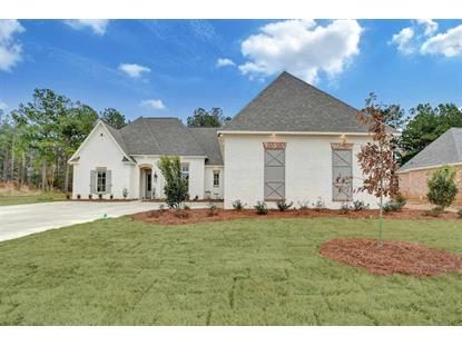 212 SOUTH WOODCREEK RD Madison, MS MLS# 315938
