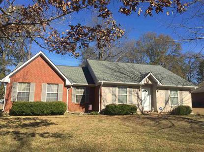 411 SUMMER HILL RD Madison, MS MLS# 315941