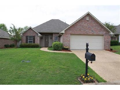 421 WILDBERRY CIR Pearl, MS MLS# 316034