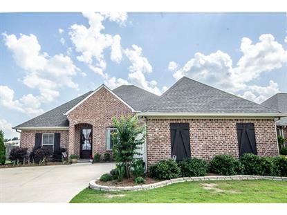 133 NORTHWIND DR, Madison, MS
