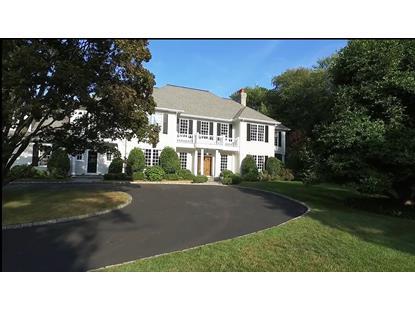 Darien ct real estate for sale for 4 homewood lane darien ct