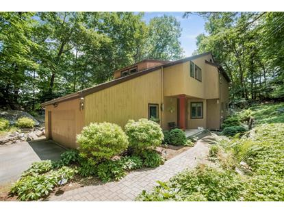 48 BURCHARD Lane Rowayton, CT MLS# 32610