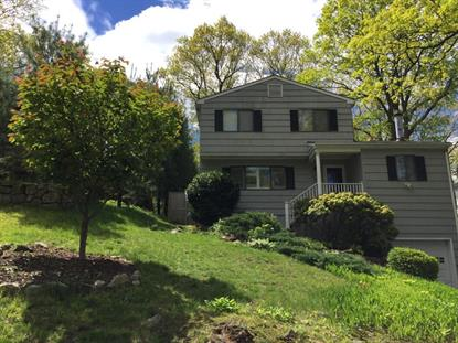 26 Thomes Street Rowayton, CT MLS# 32729