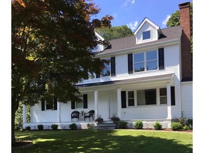 28 ARNOLD Lane Rowayton, CT MLS# 32944