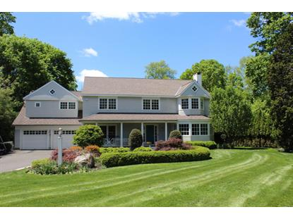 107 Highland Avenue, Rowayton, CT
