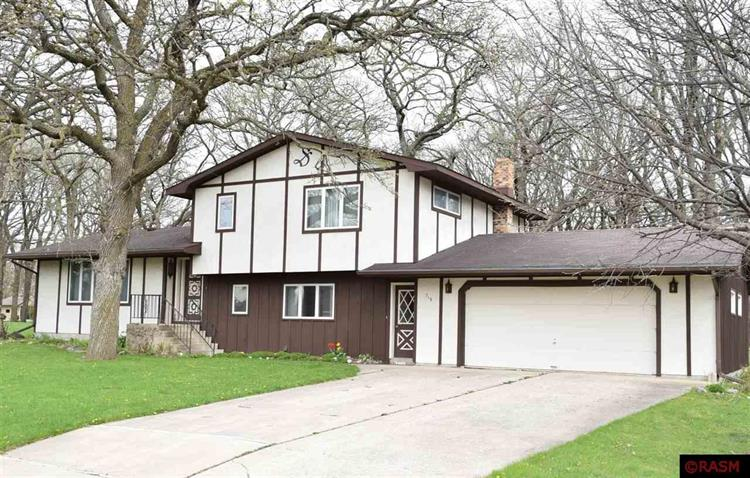 winnebago county buddhist singles Page 2 | realtorcom® haswinnebago county homes for sale and property info quickly find your new home with our winnebago county, wi real estate listings today.