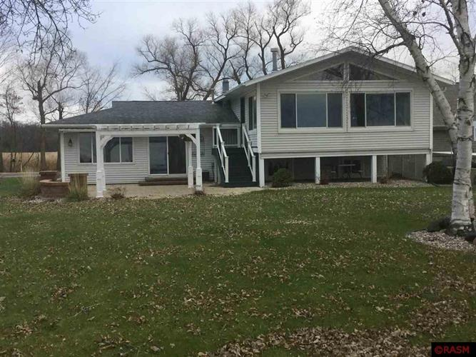4522 Washington Boulevard, Madison Lake, MN 56063 - Image 1