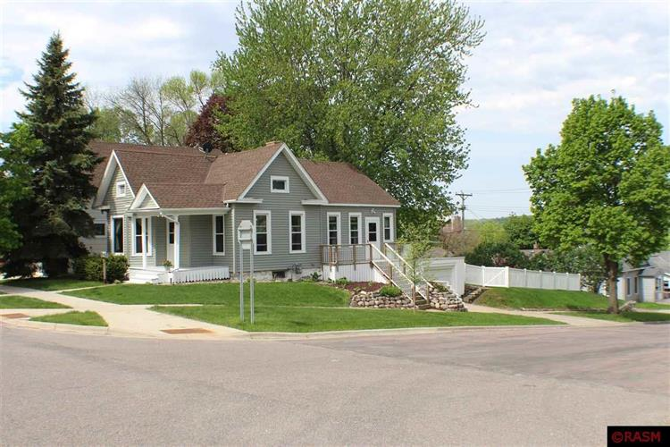 630 N Fifth Street, Mankato, MN 56001 - Image 1