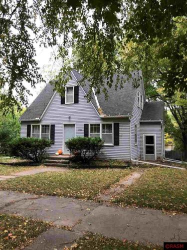 1203 S 5th Street, St Peter, MN 56082 - Image 1