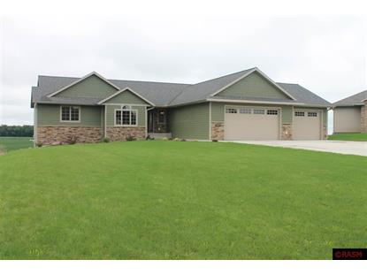 821 wels court nicollet mn 56074 sold or expired 65876797