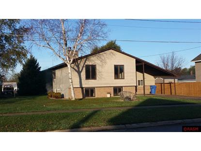 211 S Webster Street, Kasota, MN