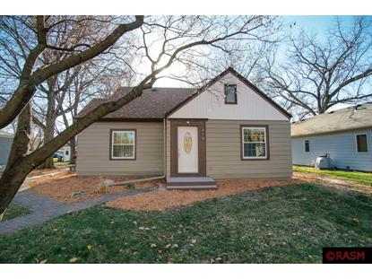 419 Mound Avenue, Mankato, MN