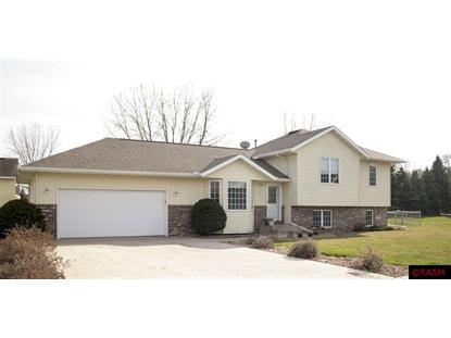 23 La Mar Court, North Mankato, MN