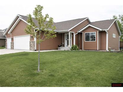 157 Flagstone Lane, Mankato, MN