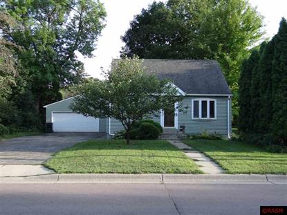 609 Mound Avenue, Mankato, MN