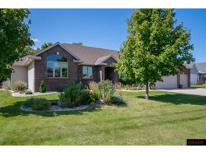 136 Creekside Drive Mankato, MN MLS# 7015330
