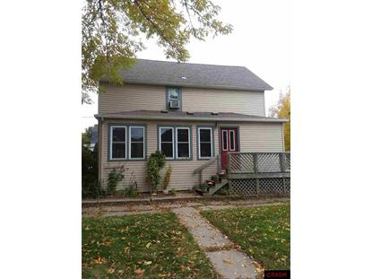 310 elm street nicollet mn 56074 sold or expired 71072692