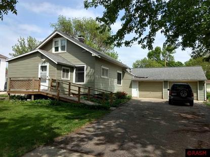205 SE First Avenue, Mapleton, MN