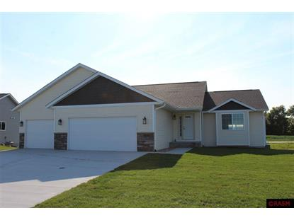 2376 Rolling Green Lane, North Mankato, MN