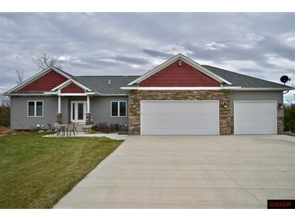 29031 Sunset Avenue, Madison Lake, MN