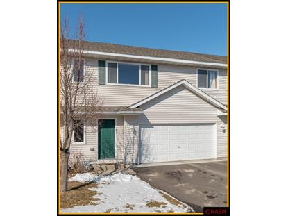 145 Tanager Path, Mankato, MN