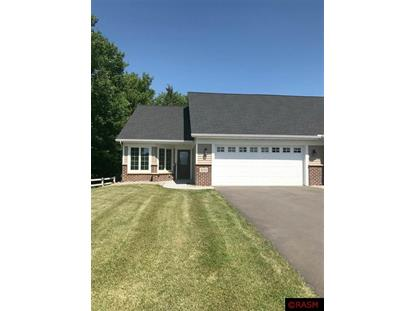 535 Haralson Drive, Belle Plaine, MN