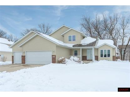 2110 Eagle Ridge Drive, North Mankato, MN
