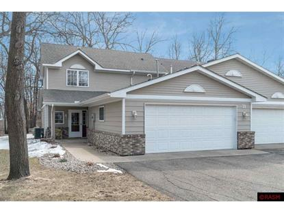 31 Pleasant View Trail, North Mankato, MN