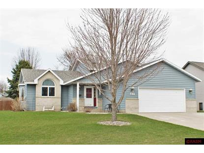 417 Thomas Drive, Eagle Lake, MN