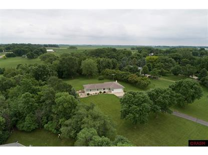 48135 Red Iron Road, Kasota, MN