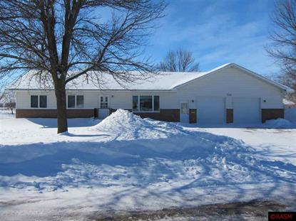 402 Inverness Lane St Peter, MN MLS# 7019835