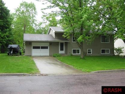 1742 Riggs Road St Peter, MN MLS# 7021031