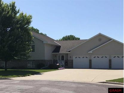 1516 Sheffield Court St Peter, MN MLS# 7021177