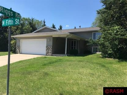 1702 N 5th Street St Peter, MN MLS# 7021202