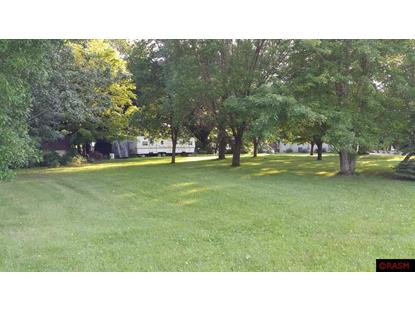 26091 Island Rd Cleveland, MN MLS# 7021696