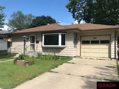 1013 N WASHINGTON Avenue St Peter, MN MLS# 7021948