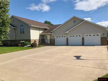 1516 Sheffield Court St Peter, MN MLS# 7022069