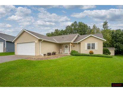 1915 Rock Ridge Ln St Peter, MN MLS# 7022382