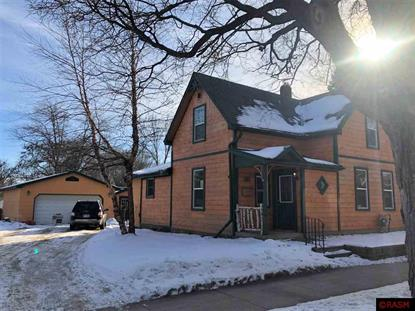 1115 S 4th Street St Peter, MN MLS# 7022956