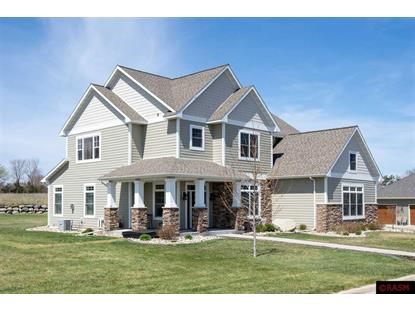 1812 Orchard Ridge St Peter, MN MLS# 7023323