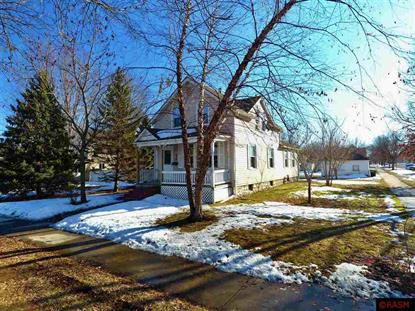 428 W Broadway Avenue St Peter, MN MLS# 7023410