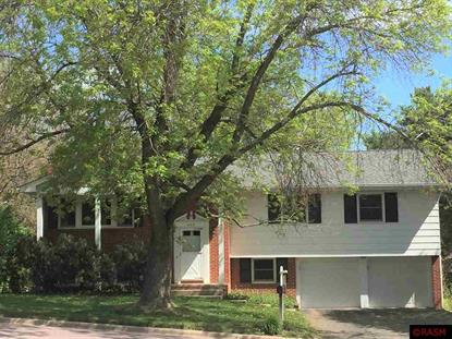 825 W Traverse Rd St Peter, MN MLS# 7023470