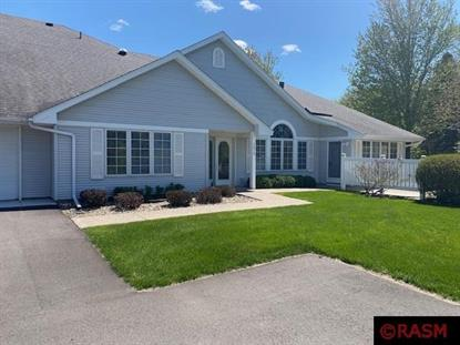 1212 PINE POINTE Curve St Peter, MN MLS# 7023506