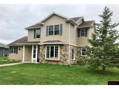 1520 Williams Court St Peter, MN MLS# 7023637