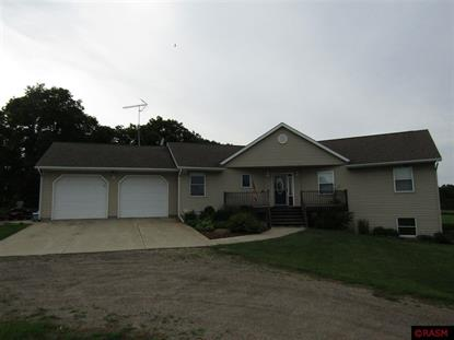 84576 285th Lane Madelia, MN MLS# 7024641