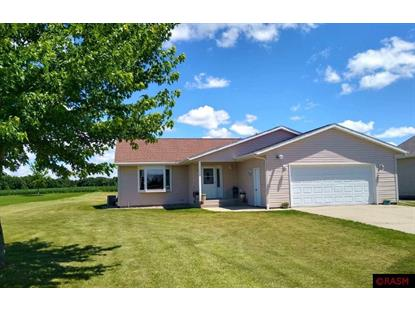 876 Mill Race Road Madelia, MN MLS# 7024663