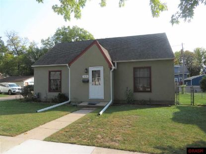 515 Page Avenue North Mankato, MN MLS# 7024926
